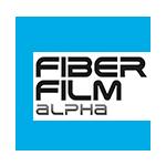 Icon-FIBER-alpha-1