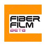 Icon-FIBER-beta