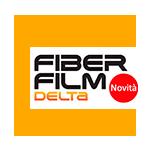 Icon-FIBER-delta