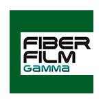Icon-FIBER-gamma
