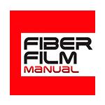 Icon-FIBER-manual