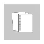 Icon-bobine-patellato