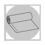 Icon-foglio