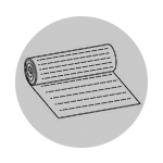 Icon-microforato