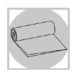 Icon-monpiega