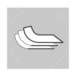 Icon-sacchetti-3strati