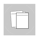 Icon-sacchetti-grip