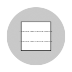 Icon-sacchetti-pre-taglio