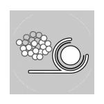 Icon-sacchetti-rigenerati