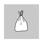Icon-sacchetti-soffiettati