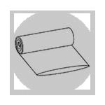 Icon-tubolare