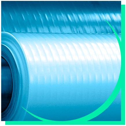fiber-film-cerchio