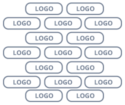 icon-LOGO-personalizza