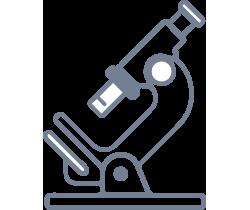 icon-micro-personalizza