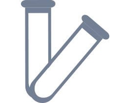 icon-provette